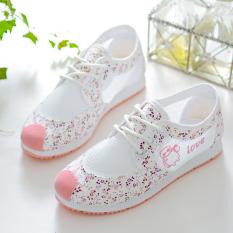 Big Children Sandals Girls 2019 New Style Summer women Shoes Flat Heel  Middle School Students Sandals 22d277f0f7