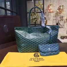 Goyard Women Bags For PhilippinesPrice List Hand Sale XZiuPk