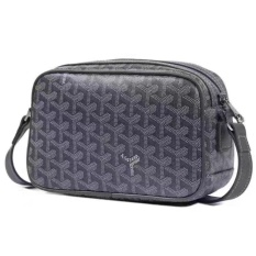 Sell Goyard Latest Trend Cheapest Best Quality Ph Store