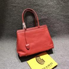 Goyard Bags Price List
