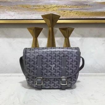 Goyard Philippines Goyard Price List Hand Bags For Women For Sale