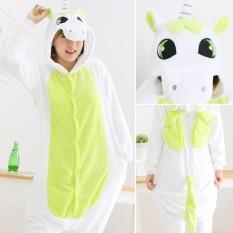 """unicorn onesie for women""的图片搜索结果"