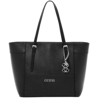 Guess Philippines: Guess price list - Guess Watch, Perfume ...