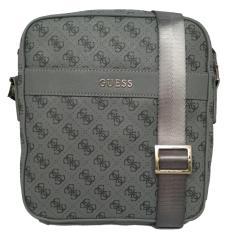 03c72ef6c3c Sling Bags for Men for sale - Cross Bags for Men online brands ...
