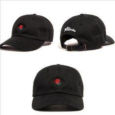 Womens Hat Accessories for sale - Hat Accessories for Women online brands, prices & reviews in Philippines | Lazada.com.ph