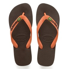 f5756bcb0295a Havaianas Philippines  Havaianas price list - Slippers   Sandals for ...