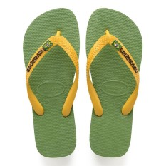 1e0581a84c8a Havaianas Philippines  Havaianas price list - Slippers   Sandals for ...