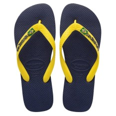 a99ec1a2d Havaianas Philippines  Havaianas price list - Slippers   Sandals for ...