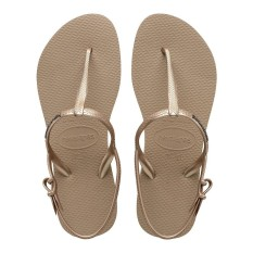 85f64054d6d1f Havaianas Philippines  Havaianas price list - Slippers   Sandals for ...