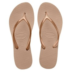 dabd25dc4a90 Havaianas Philippines  Havaianas price list - Slippers   Sandals for ...