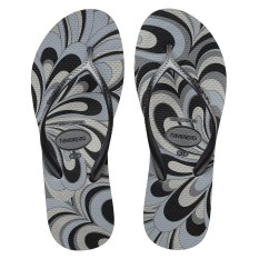 f7c3c5d9a609c Havaianas Philippines  Havaianas price list - Slippers   Sandals for ...