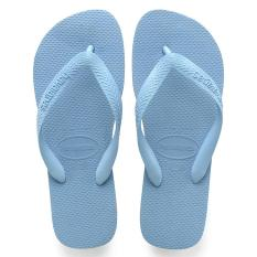 931474c1392bef Havaianas Philippines  Havaianas price list - Slippers   Sandals for ...