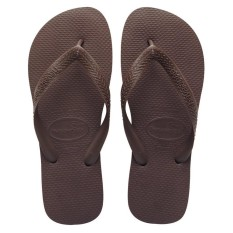 1b9c699771984 Havaianas Philippines  Havaianas price list - Slippers   Sandals for ...