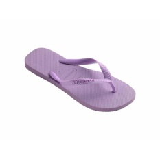 3ddc513b9420f Havaianas Philippines  Havaianas price list - Slippers   Sandals for ...