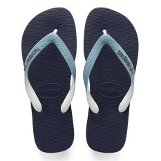 cb8a3be30 Havaianas Philippines  Havaianas price list - Slippers   Sandals for ...