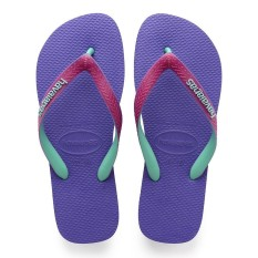 fb4dfc477 Havaianas Philippines  Havaianas price list - Slippers   Sandals for ...