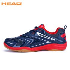HEAD Badminton Shoes