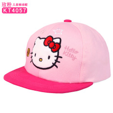 76df61e7c Hello Kitty Philippines - Hello Kitty Girls' Hats & Caps for sale ...