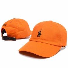420e5aa43e2 Hequ New Fashion Brand Fitted Hats Size Unisex Baseball Cap Women Men  Snapback POLO Caps chic
