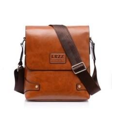 696908e063 Sling Bags for Men for sale - Cross Bags for Men online brands ...