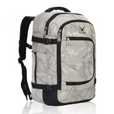 Fashion Backpacks for sale - Designer Backpack for Men online brands ... ce6cc1dcda312