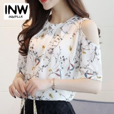 Women S Shirts Buy Women S Shirts At Best Price In Philippines