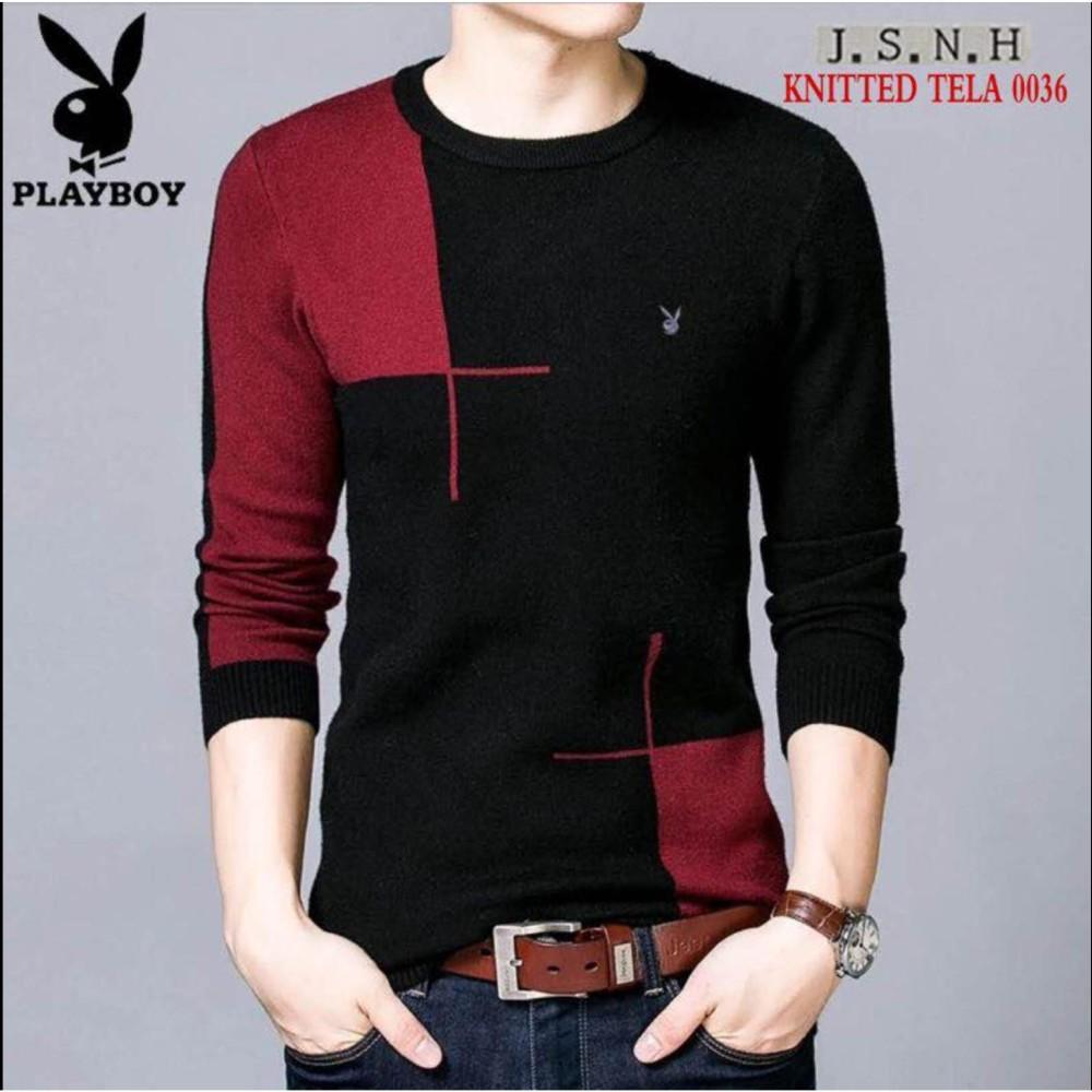 6fb801179095 Shirt for Men for sale - Mens Fashion Shirt online brands