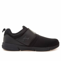661cb7ee072eee Jump Philippines  Jump price list - Sneaker Shoes for Men for sale ...