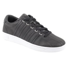 k swiss shoes lazada promotions now
