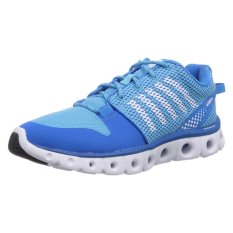 k swiss shoes lazada philippines tv