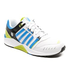 k swiss shoes lazada sale philippines
