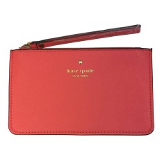 ea7381c115bee Kate Spade New York Philippines  Kate Spade New York price list ...