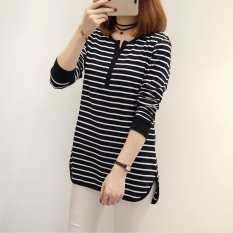 Fashion Clothes For Women For Sale Womens Fashion Online Brands