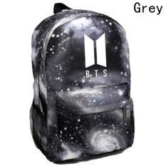 Unisex Backpacks for sale - Unisex Travel Backpacks online brands ...