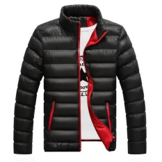 02e5117bcd6 Down Jackets for Men for sale - Down Jackets online brands