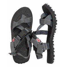 19342fe8b798 Sports Sandals for Women for sale - Womens Sports Sandals online ...
