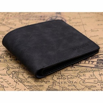 Branded Wallet for sale - Designer Wallet online brands, prices & reviews in Philippines |