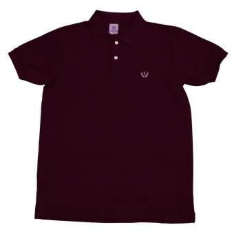 Online Clothing Shop In Cavite