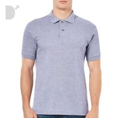 77f666b8cb119 Lifeline Philippines  Lifeline price list - Men s Shirts for sale ...