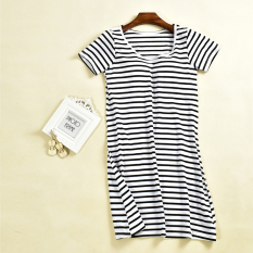 5a589fb22 Pajamas for Women for sale - Womens Pajama online brands