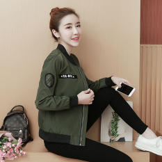 63b849f3d Bomber Jacket for Women for sale - Womens Bomber Jacket online ...