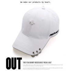 MagicWorldMall Fashion Creative Kpop Mens Womens Summer Hat EXO BTS Bangtan Boys Bigbang Baseball Snapback Hat