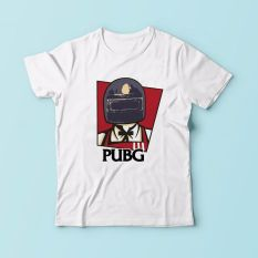 dba566aa Buy Sell Cheapest Ak Pubg Tshirt Best Quality Product Deals