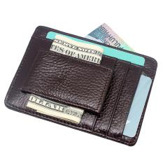 65a75f416b4d Branded Wallet for sale - Designer Wallet online brands, prices ...