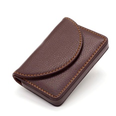 Mens card holders for sale mens card bags online brands prices mens mini card id holders high quality leather business card holder fashion men credit card case reheart Images