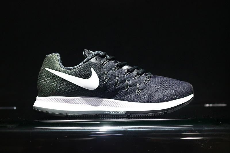 Nike Philippines - Nike Sports Shoes for sale - prices & reviews   Lazada