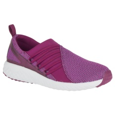 3325a2956d0 Merrell Philippines: Merrell price list - Sandals, Bags, Sports, Hiking &  Running Shoes for sale | Lazada