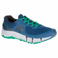 96deb34f1eee Merrell Philippines  Merrell price list - Sandals
