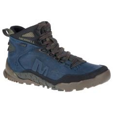 ec0271a5b8f Merrell Philippines  Merrell price list - Sandals