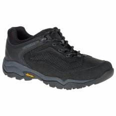 7ce5f107cb7 Merrell Philippines: Merrell price list - Sandals, Bags, Sports ...